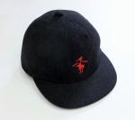 TENHO-CAP